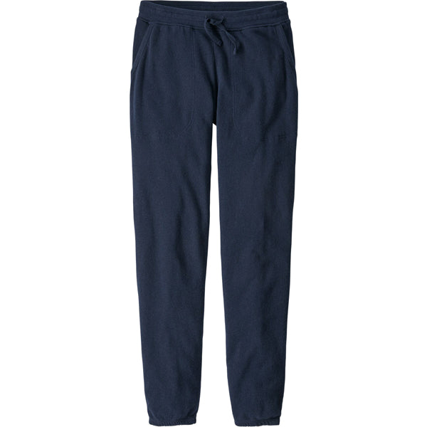 Patagonia Women's Organic Cotton French Terry Pants - Inseam 28