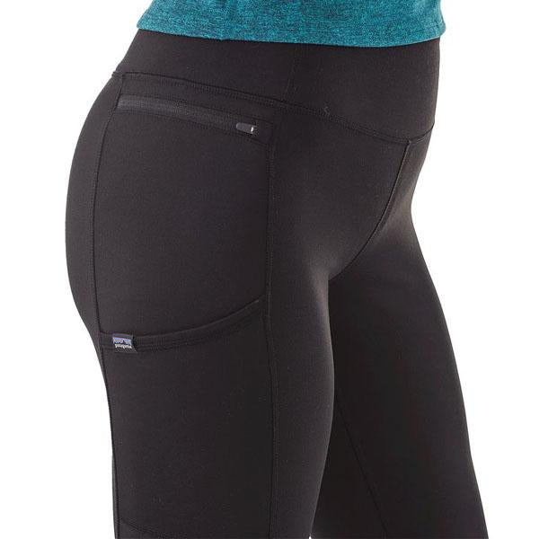 Women's Pack Out Tights alternate view