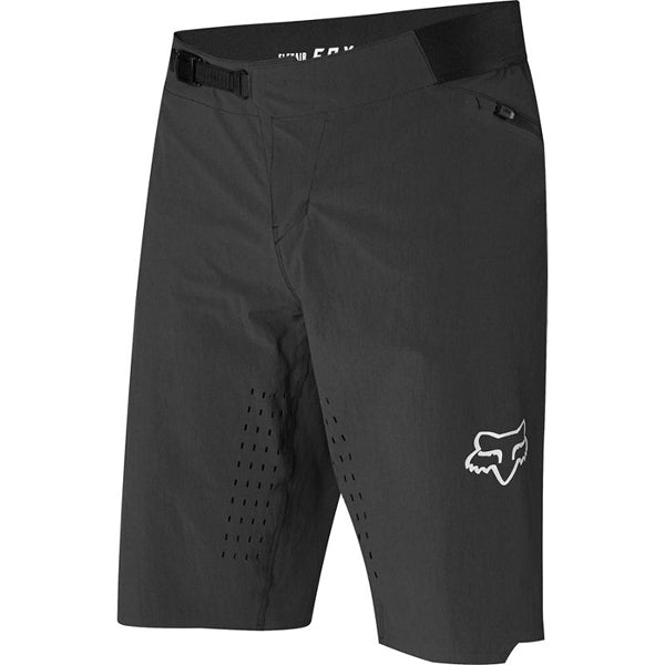 Men's Flexair Short No Liner