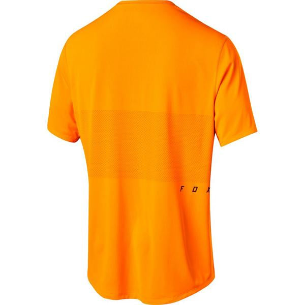 Men's Ranger Short Sleeve Foxhead Jersey alternate view
