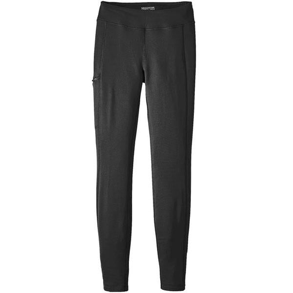 Patagonia Women's Crosstrek Bottom