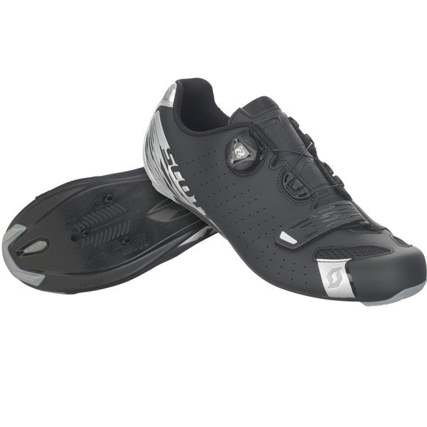 Men's MTB Comp Boa Shoes