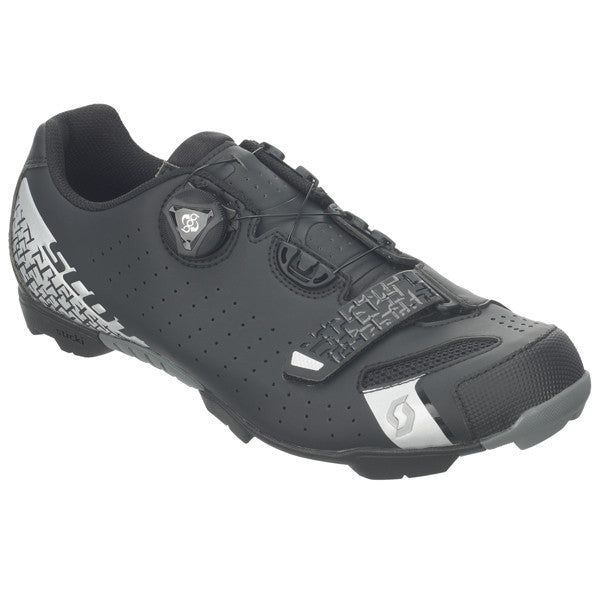 Men's MTB Comp Boa Shoes alternate view