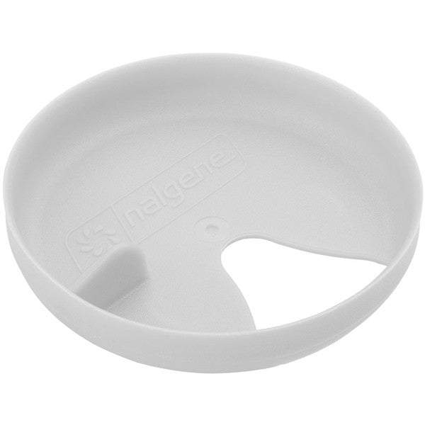 Nalgene Easy Sipper Wide Mouth Lid
