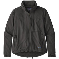 Patagonia Women's Mountainview Jacket