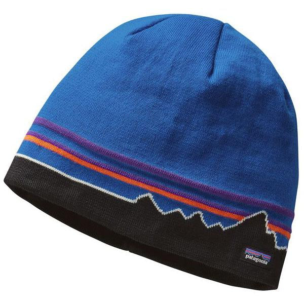 09a11fd407078 Beanie Hat – Sports Basement
