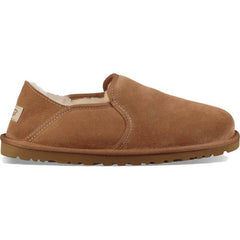 Men's Kenton