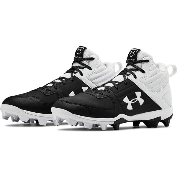 Men's UA Leadoff Mid RM alternate view