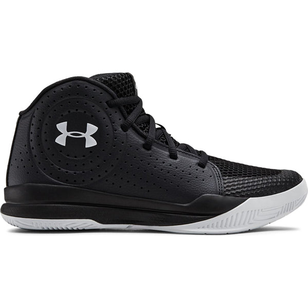 Under Armour Youth UA Jet 2019 (11 - 1)