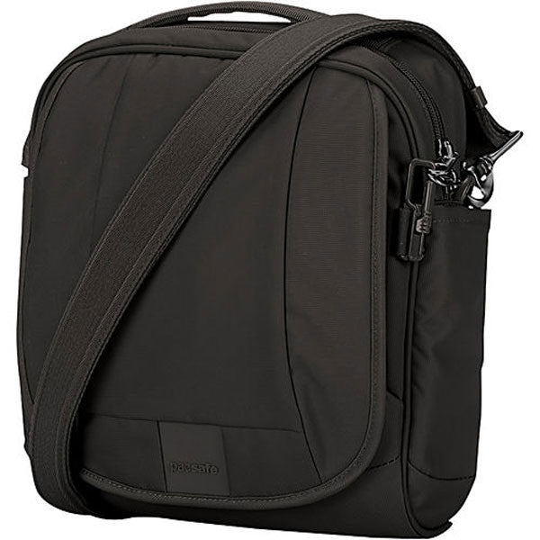 Metrosafe LS200 Shoulder Bag
