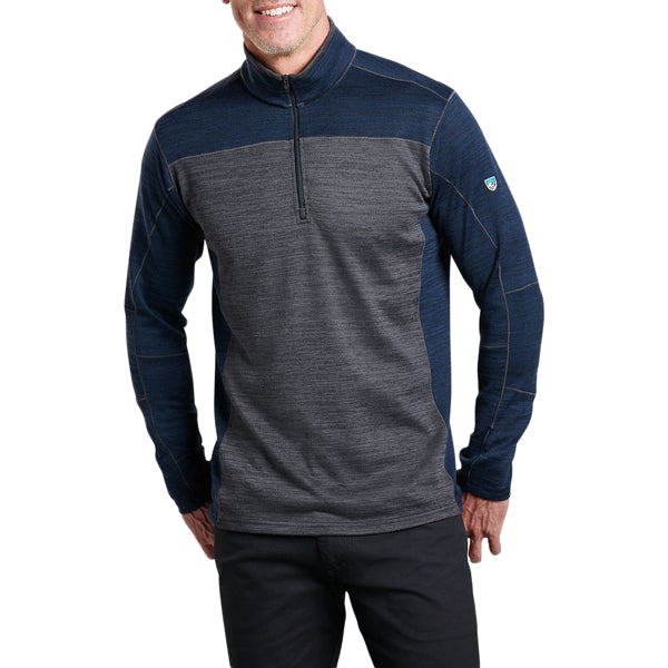 Men's Ryzer Sweater