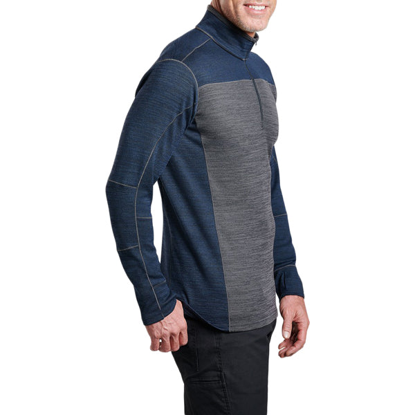 Men's Ryzer Sweater alternate view