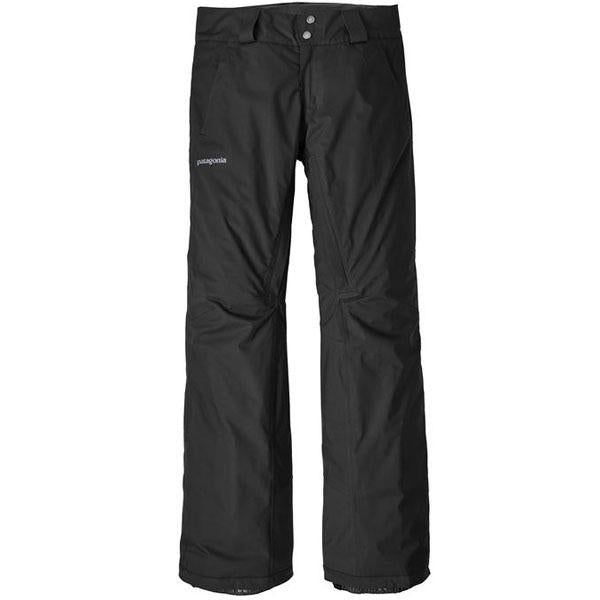Women's Insulated Snowbelle Pant - Short