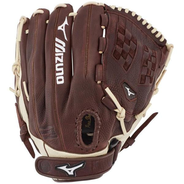 "Girls' Franchise Fastpitch 12.5"" - Right Hand"