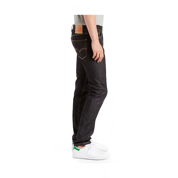 Men's 511 Slim - Inseam 34 alternate view