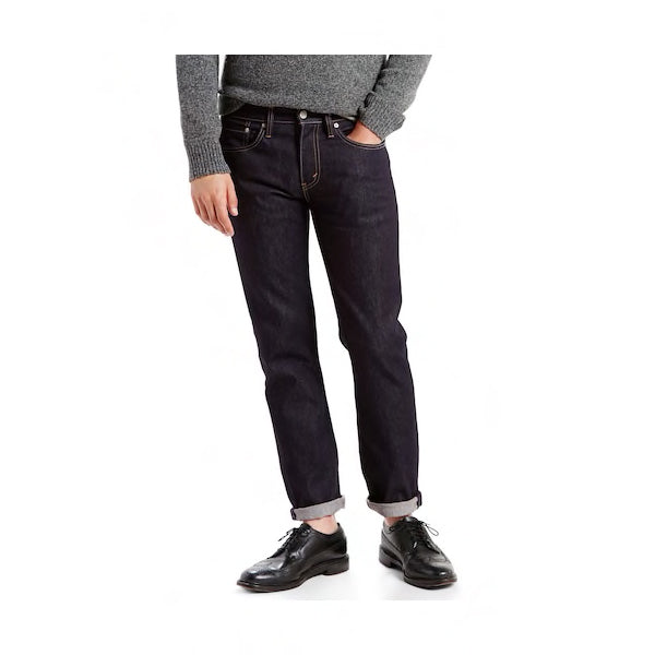 Men's 511 Slim Fit 34""