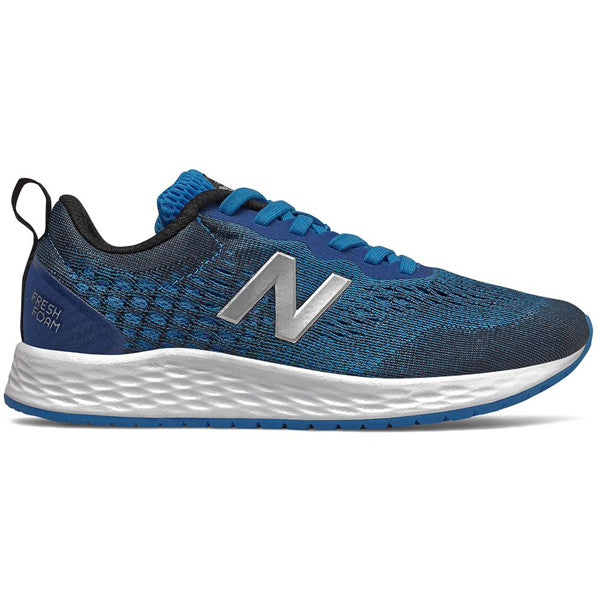 New Balance Youth Fresh Foam Arishi v3 (3.5-7)
