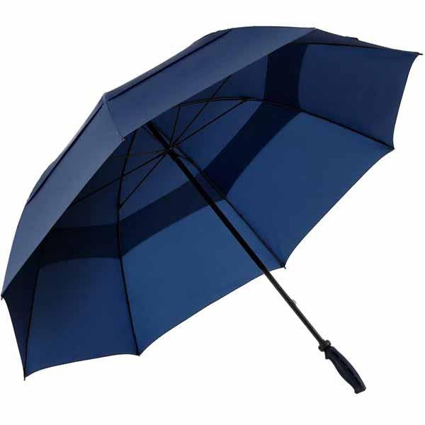 Windjammer Vented Golf Umbrella