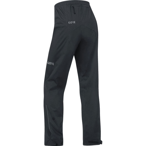 Men's C3 Gore-Tex Active Pants alternate view