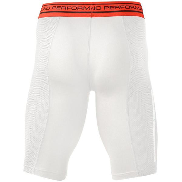 Youth Elite Padded Sliding Short alternate view