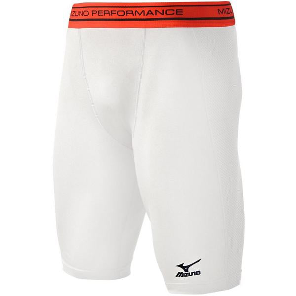 Youth Elite Padded Sliding Short