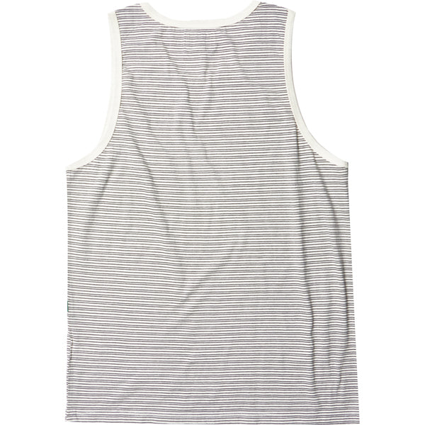 Men's Brooks Tank alternate view