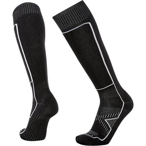 Women's Le Sock Snow Ultra Light