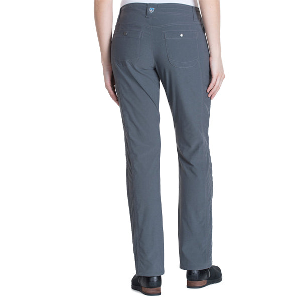Women's Trekr Pant alternate view