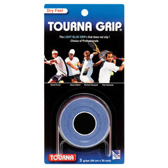 Tourna Grip Xl 3 Pack