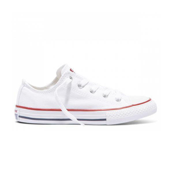 Youth Chuck Taylor All Star - Ox (10.5-13.5)