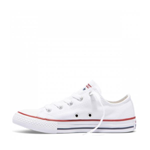 Youth Chuck Taylor All Star - Ox (10.5-13.5) alternate view
