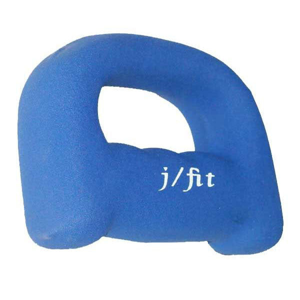 3Lb Neoprene Weight