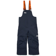 Boys' Rider 2 Insulated Bib