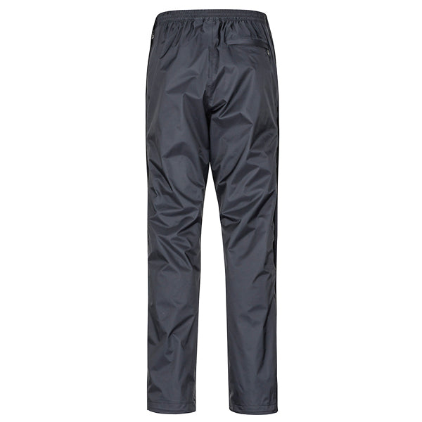 Men's PreCip Eco Full Zip Pant alternate view