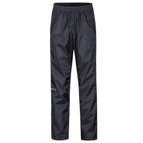 Men's PreCip Eco Full Zip Pant