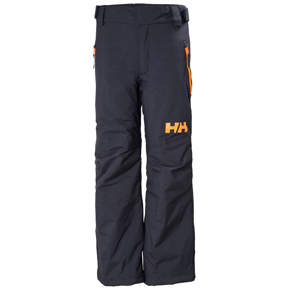 Helly Hansen Boys' Legendary Pant