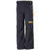 Alternate view Boys' Legendary Pant