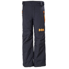 Boys' Legendary Pant