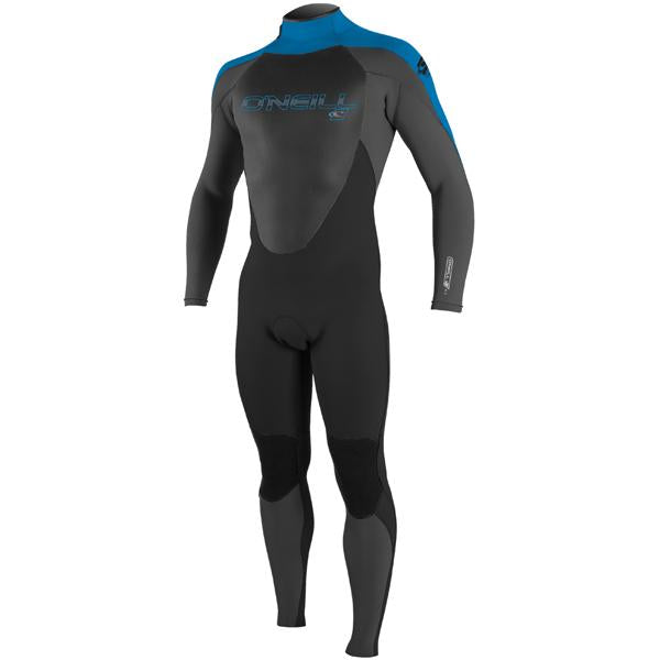 Youth Epic 4/3mm Wetsuit