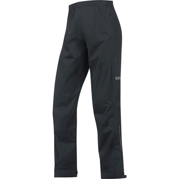 Men's C3 Gore-Tex Active Pants
