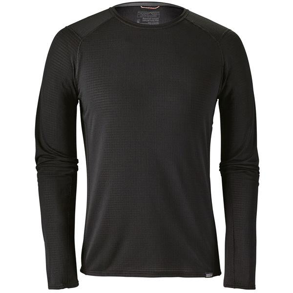 Men's Capilene Thermal Weight Crew featured view