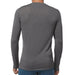 Alternate view Men's Capilene Thermal Weight Crew