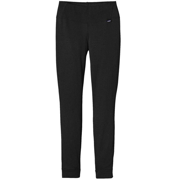 Women's Capilene Thermal Weight Bottom