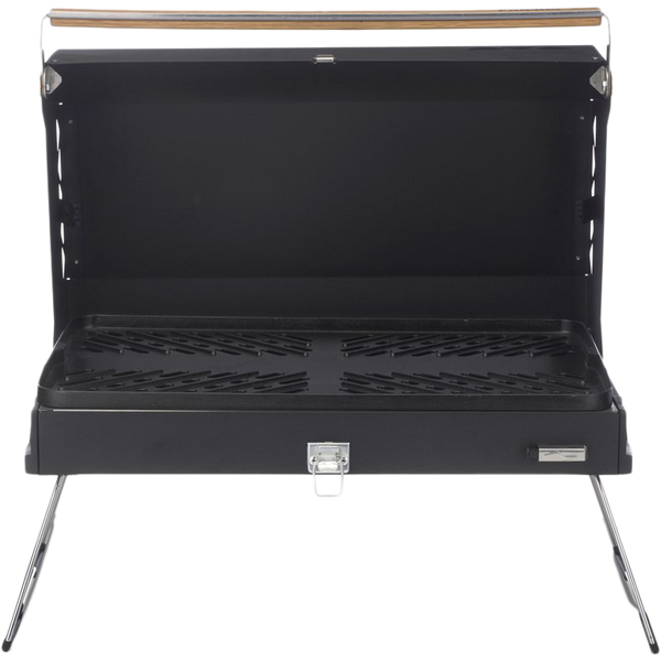 Kuchoma Portable Gas Camp Grill alternate view