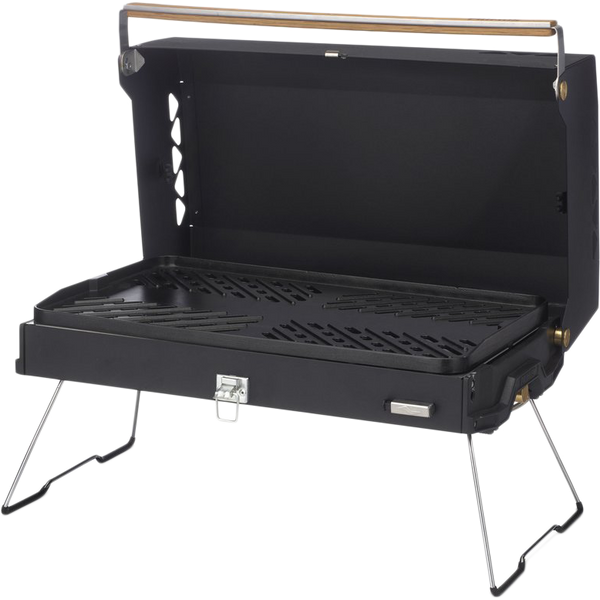 Kuchoma Portable Gas Camp Grill