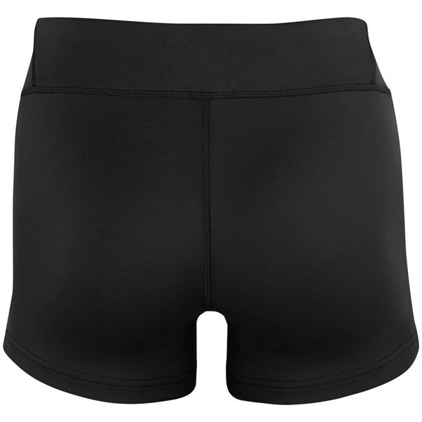 Victory Volleyball Shorts 3.5