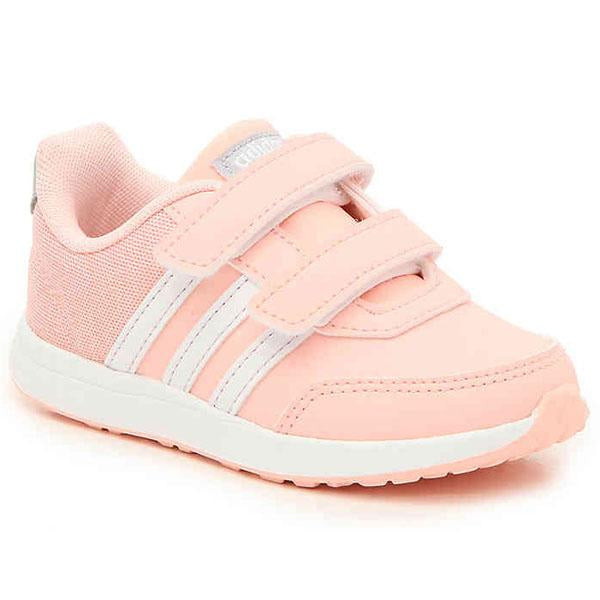 Adidas Youth VS Switch 2 CMF - Infant