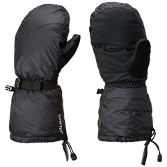 Absolute Zero Gore-Tex Mitt