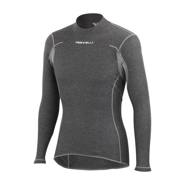 Men's Flanders Warm Long Sleeve