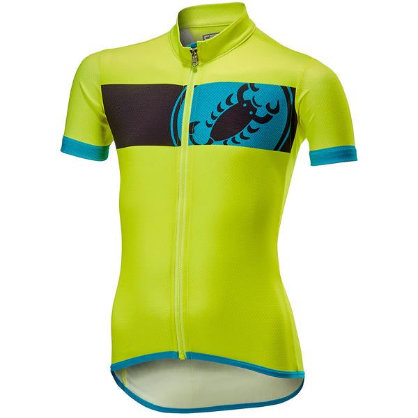 Youth Future Racer Kid Jersey